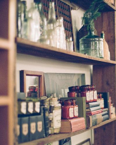My #1 Vintage & Collectible Shop