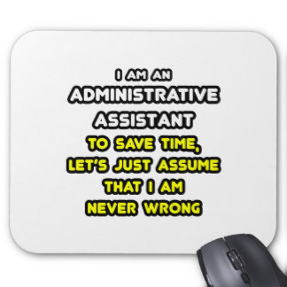 15 Admin Professional Gift Ideas