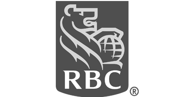 Creating For Royal Bank of Canada